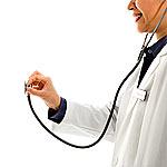 dr-ozner